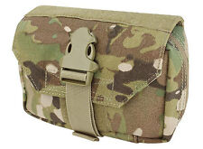 Condor First Response Medic Pouch - Multicam - 191028-008 MOLLE PALS