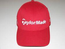 TaylorMade RBZ R11s Golf Hat, Cap