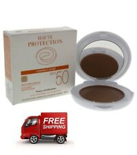 Avene Haute Protection Compact Teinte Dore SPF50 10gr