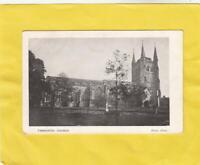 TAMWORTH    CHURCH      -  STAFFORD      ( ND42   )