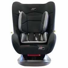 Mother's Choice Serenity Convertible Car Seat