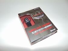 Plantronics P90 GameCom Wireless Gaming Bluetooth Headset PlayStation 3 Ps3