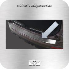 Profil Ladekantenschutz Edelstahl für Honda CR-V III SUV CRV facelift 2009-2012