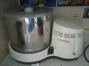 indian wet grinder butterfly