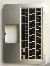 "Topcase with Keyboard for Apple Macbook Unibody 13"" A1278 2008 05"