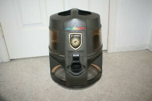 Rainbow Vacuum E2 Type 12 Replacement 2-Speed Motor &  Basin -TESTED