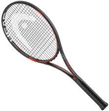 HEAD Tennisschläger mit L3 Griffstärke ohne Angebotspaket