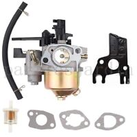 Carburetor Carb For Simpson MS60850 3000 PSI 2.4 GPM Pressure Washer Engine