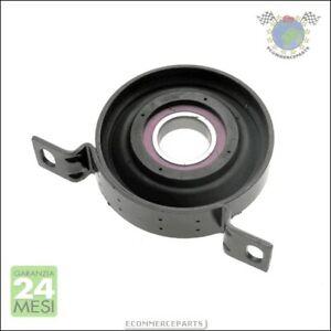 Supporto albero trasmissione AJS BMW X5 E53 4.8 4.6 4.4 3.0