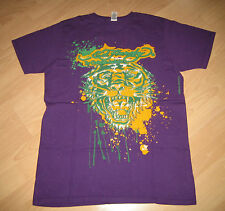 Ed Hardy T-Shirt Gr. XL