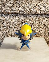 Blizzard Overwatch Cute But Deadly PHARAH Vinyl 1/12 Figure Series 2 2015 Gaming