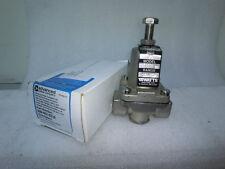 Watts SS263AP Compact SS Water Regulator,M1 1/2FNPT 100-300PSI,6604670710$4656
