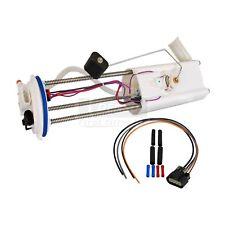 Fuel Pump Module Assembly fits 1997-2000 GMC C1500,K1500 C2500,C3500,K2500,K3500