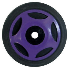 "NEW ARCTIC CAT STAR STYLE 5.630"" PURPLE IDLER WHEEL 04-0561-23 KX456123 KIMPEX"