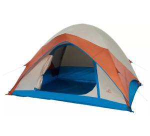 Kelty Ballarat 4 Four-Person Tent