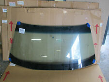 1971 1972 1973 FORD MUSTANG FITS WINDSHIELD GLASS DW773GBN