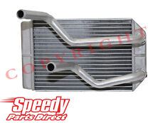 Heater Core for Jeep Grand Cherokee Dodge Ram 1500 2500  4720008