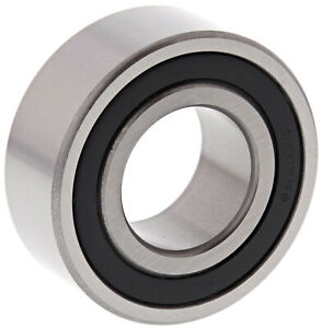 Replacement Clutch Hub Bearing for Harley 37906-90 1990-2010 Big Twins