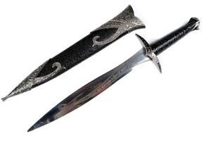 Elven Short Sword