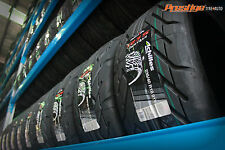 ACHILLES 123 SEMI SLICK 235/40R18- TRACK,STREET,DRIFT SUITS NISSAN S14