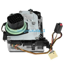For Chrysler Dodge Ram AT Automatic Control Transmission Solenoid OEM 68376696AA