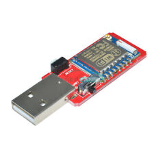 USB to ESP8266 ESP-07 ESP07 Wi-Fi Module / Built-in Antenna for Arduino DT