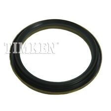 Steering Knuckle Seal Front Outer TIMKEN 710256