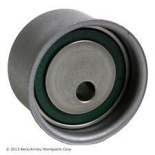 Beck/Arnley 024-1248 Timing Idler Or Pulley