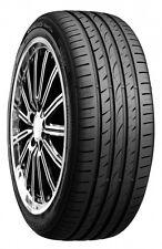 Neumático Roadstone EUROVIS SPORT 04 205/50 R16 87W
