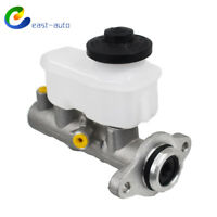 New Brake Master Cylinder Fit for Toyota Camry Avalon Lexus ES300 Solara 1999
