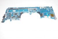 L93114-601 Hp UMA Amd Ryzen7 4700U WIN (E) Motherboard 15M-EE0023DX