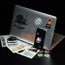 Offiziell Call Of Duty Gadget Aufkleber Laptop Sticker