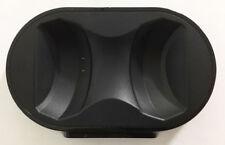 Genuine Turtle Beach Transmitter Box for Elite 800 TX Wireless Headset - PS4