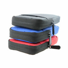 Hard Drive Carrying Bag Pouch Case External Portable Bag New Hot 1pcs Universal
