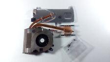 Dissipatore e Ventola Sony Vaio PCG-7182M. 300-0001-1168 UDQFRHH06CF0