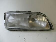VOLVO C70 I V70 S70 P80_ 1997-2000 HEADLAMP HEADLIGHT RIGHT O/S DRIVER SIDE