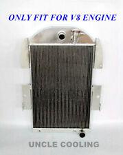 Parts for 1936 Chevrolet Standard for sale | eBay