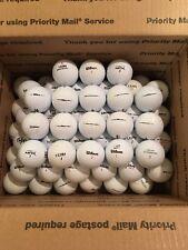 100 Wilson 50 mint and 50 AAAAA