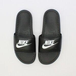 embargo Saco subasta  Las mejores ofertas en Nike sandalias para hombres | eBay