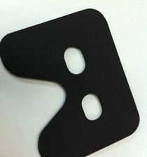 Concept 2 Rowing Machine Seat Pad