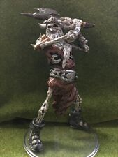 New ListingFrost Giant Skeleton - 45/45 Icewind Dale: Rime of the Frostmaiden Unplayed Sun