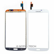 Samsung Galaxy Mega 6.3 i9200/9205/527 Glass Touch Screen Digitizer Replacement