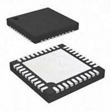 5V/2.4A DUAL CELL BATTERY POWER