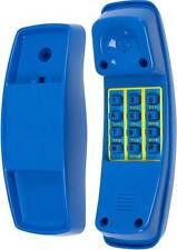 SWING SET STUFF TELEPHONE BLUE playground tree house child accessories kid 0007