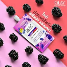 Olay Natural White Ageless Aura SPF 15 PA ++ Whitening Radiant Facial Cream 7.5g