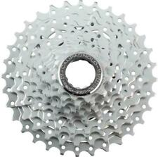 Campagnolo 11 Speed Chorus Cassette 11-29 Road Cross fits Record Super Record