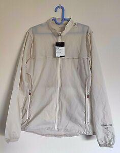 Nike Undercover Lab Gyakusou Unlined Running Jacket Size Medium BNWT RARE 2010