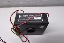 AAC AC Current Sensor 1003AM2-75