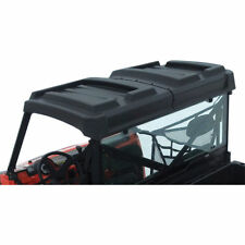 Quadboss Polaris Hard Top 2 Piece Roof Ranger XP 900 1000 2013-2017