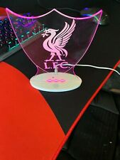 LFC light With Remote & Music